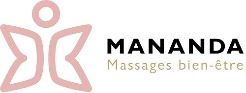 Mananda massages bien être